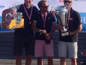 CB66 – Danish Championship 2015