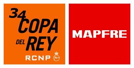 Copa2