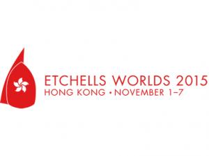 Etchells Worlds 2015