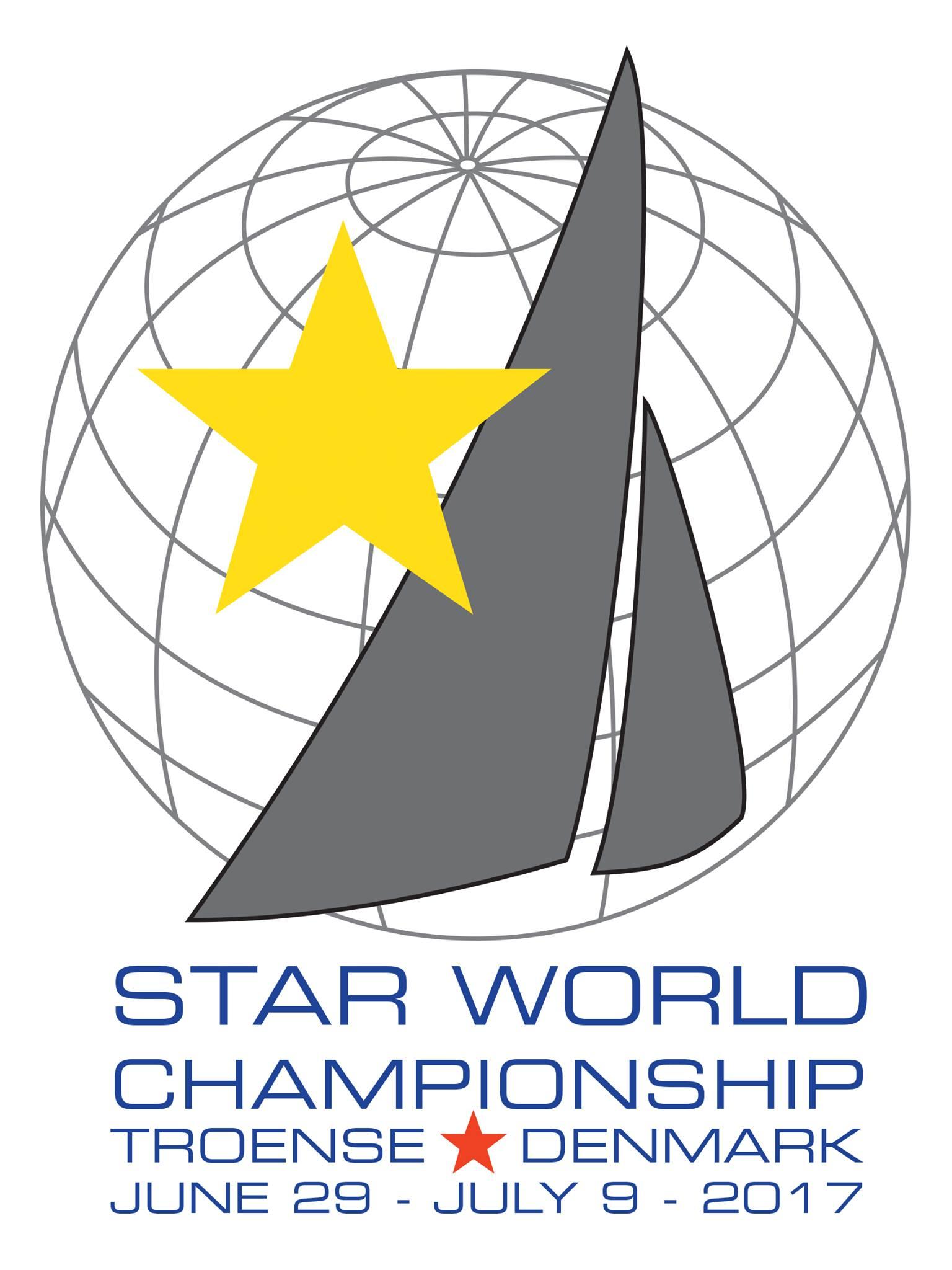 StarWorlds4