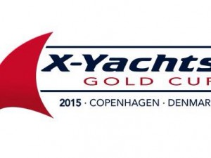 X-Yachts Gold Cup 2015