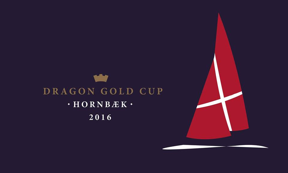 Dragon Gold 2016_2
