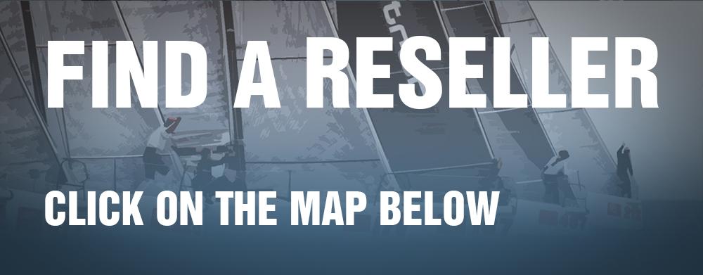 Find Reseller