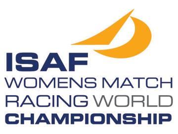 ISAF Women_