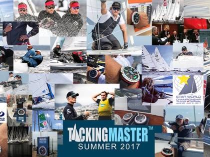 TackingMaster – free world wide shipping