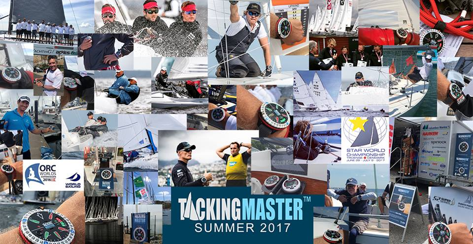 TackingMaster – free world wide shipping